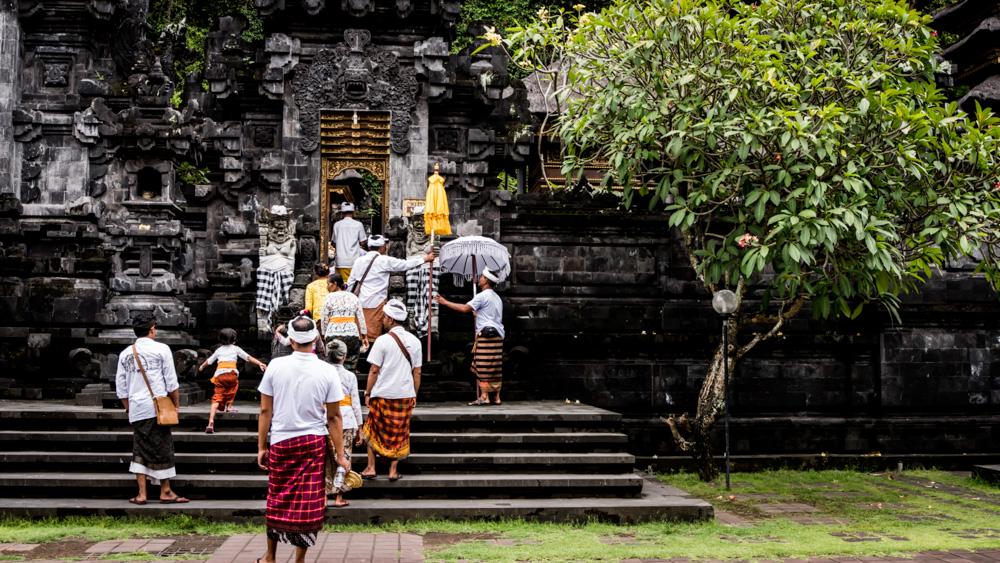 Najpiekniejsze miejsca na Bali-60