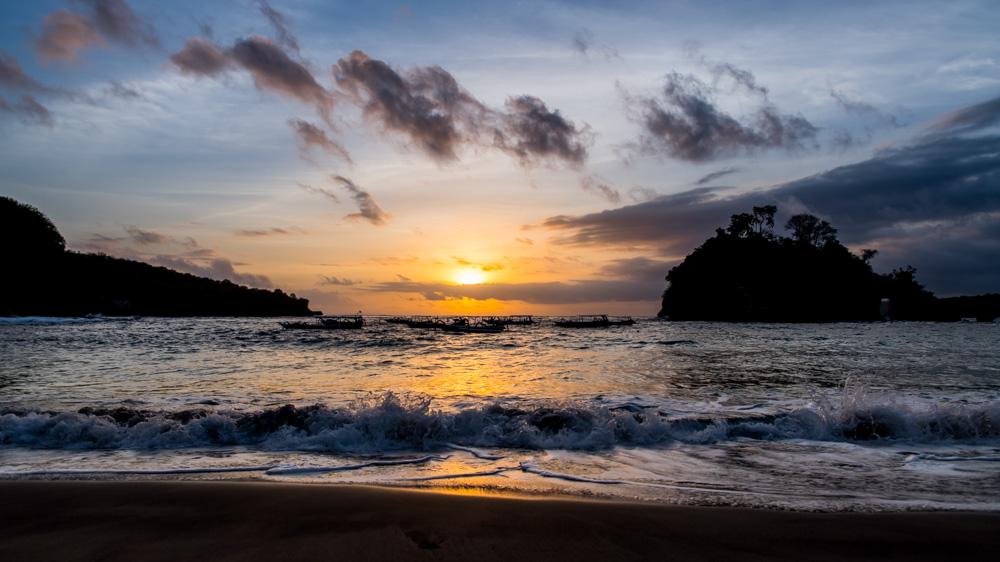 Najpiekniejsze miejsca na Bali-67