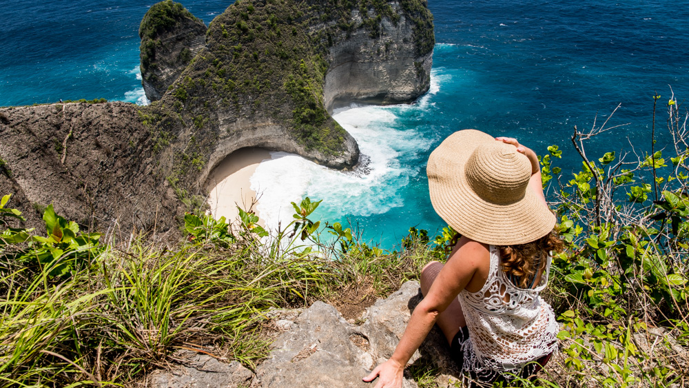 Secretne miejsca na Bali-11