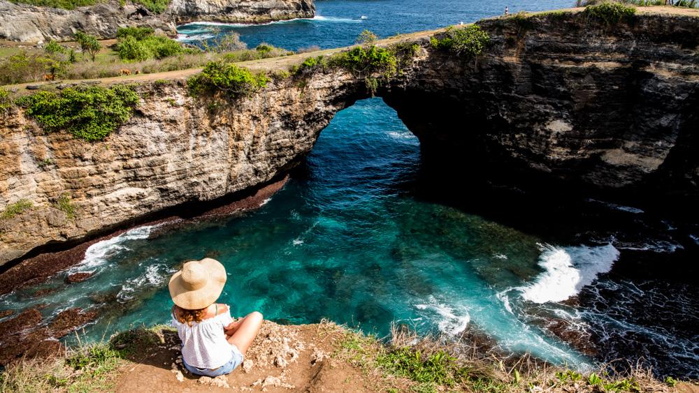 Secretne miejsca na Bali-12