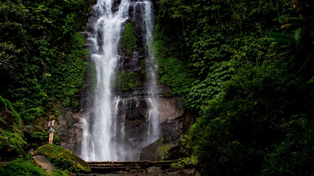 Secretne miejsca na Bali-4