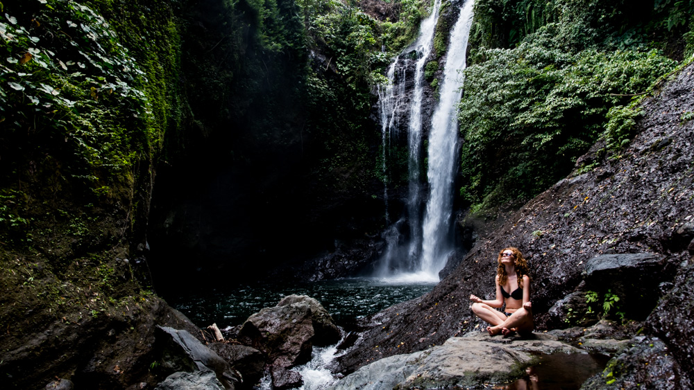 Secretne miejsca na Bali-8