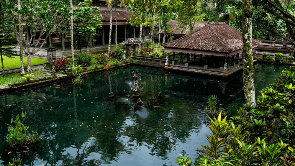 Świątynia Pura Gunung Kawi Sebatu-14