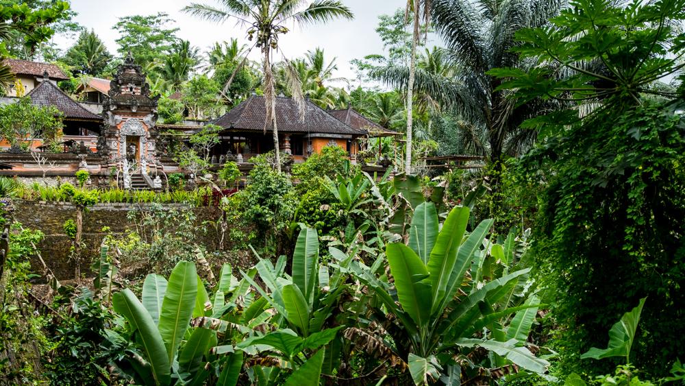 Świątynia Pura Gunung Kawi Sebatu-15