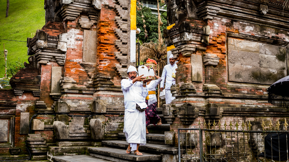 Świątynia Pura Tirta Empul-7