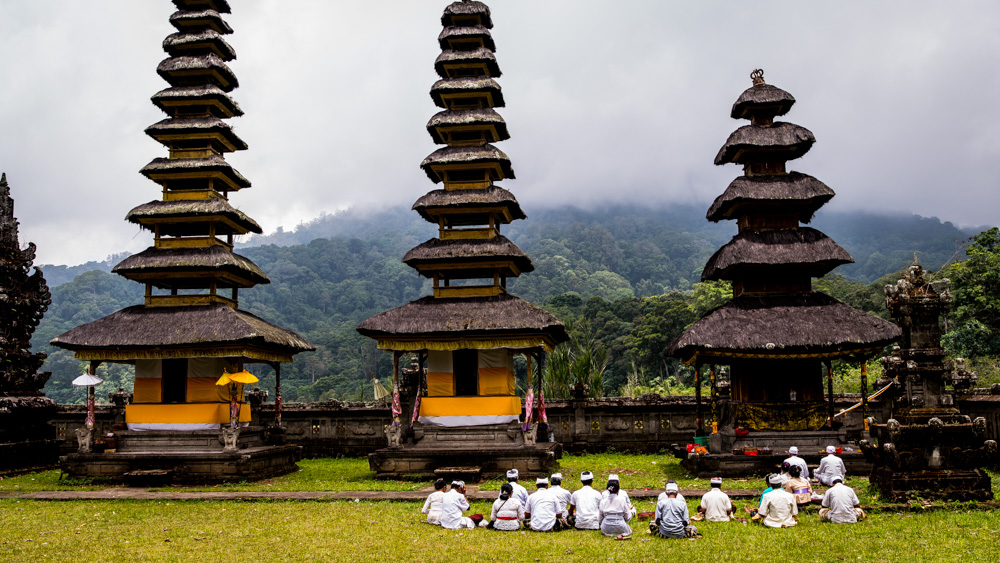 Jezioro Tamblingan Bali-6