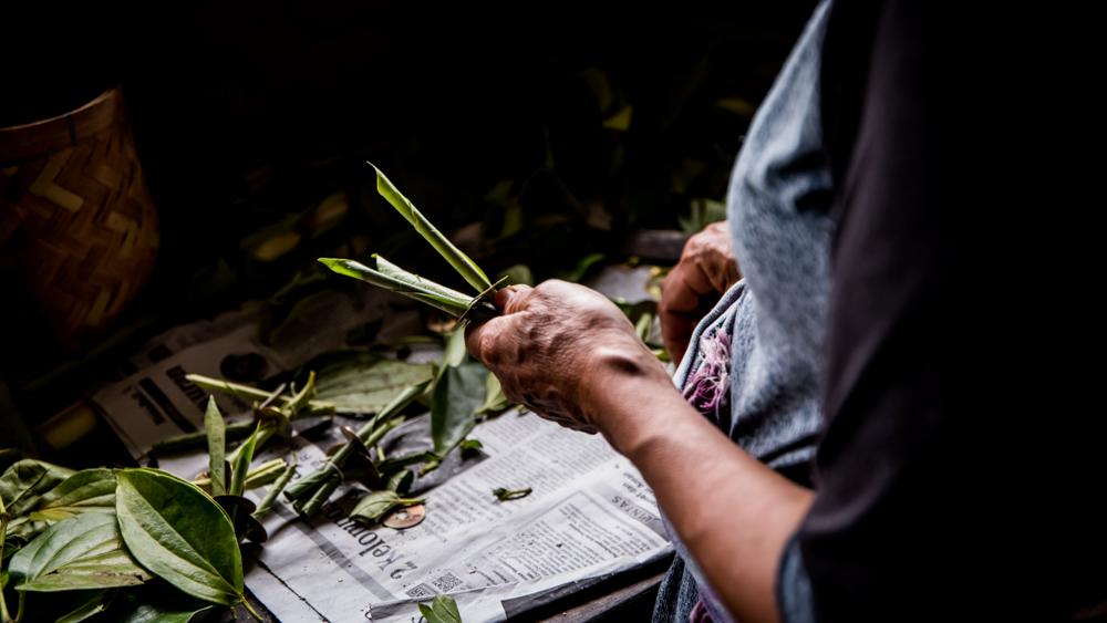 Najpiekniejsze swiatynie Bali Lempuyang-9
