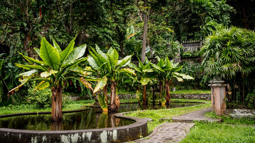 Najpiekniejsze swiatynie Bali Tira Ganga-23
