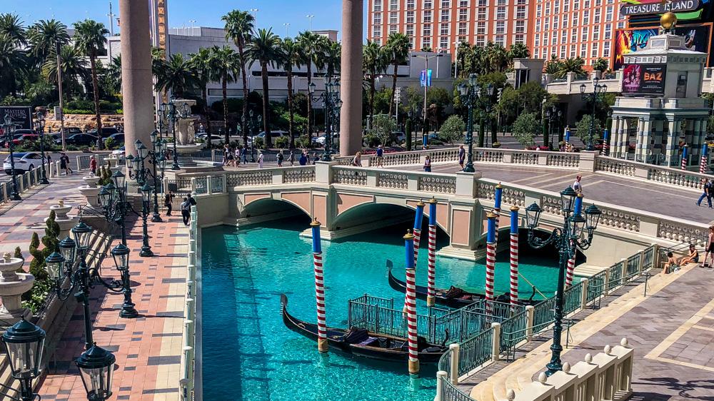 Co zobaczyc w Las Vegas-4