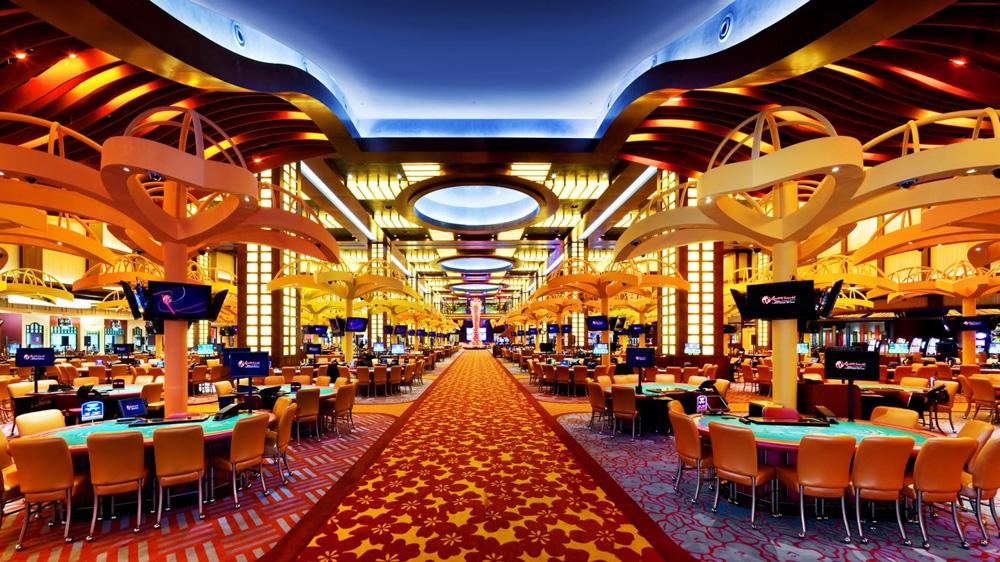 Las Vegas-1-2