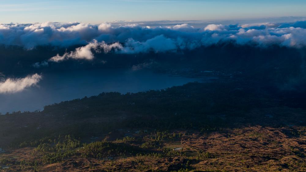 Wulkan Batur Bali-10