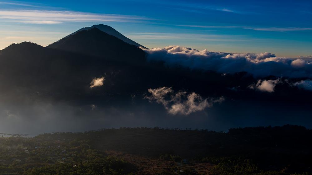 Wulkan Batur Bali-12