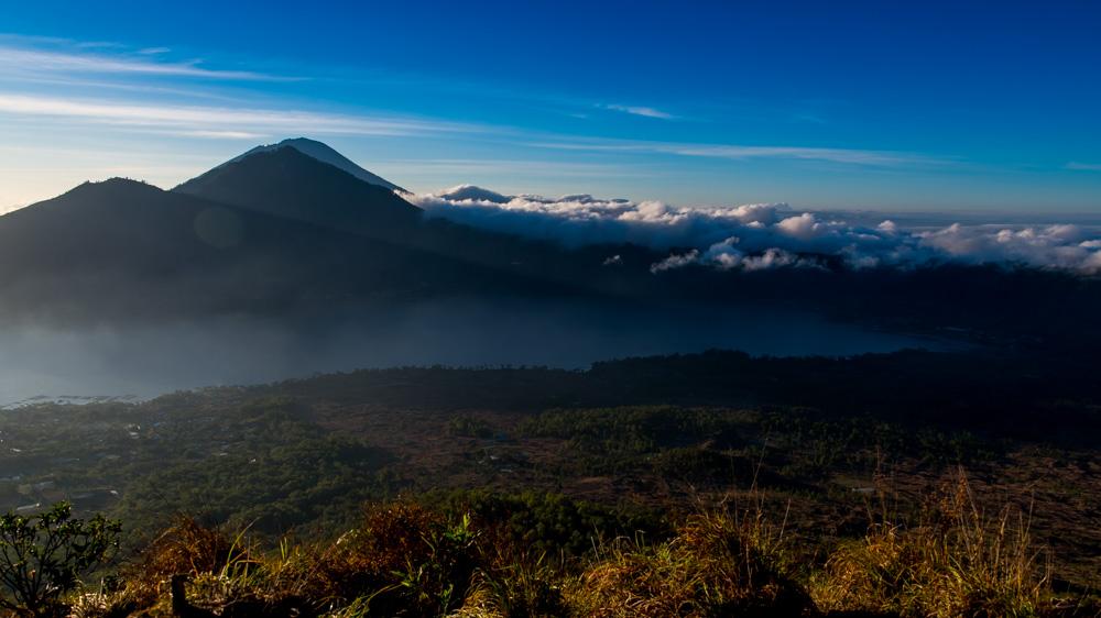 Wulkan Batur Bali-13