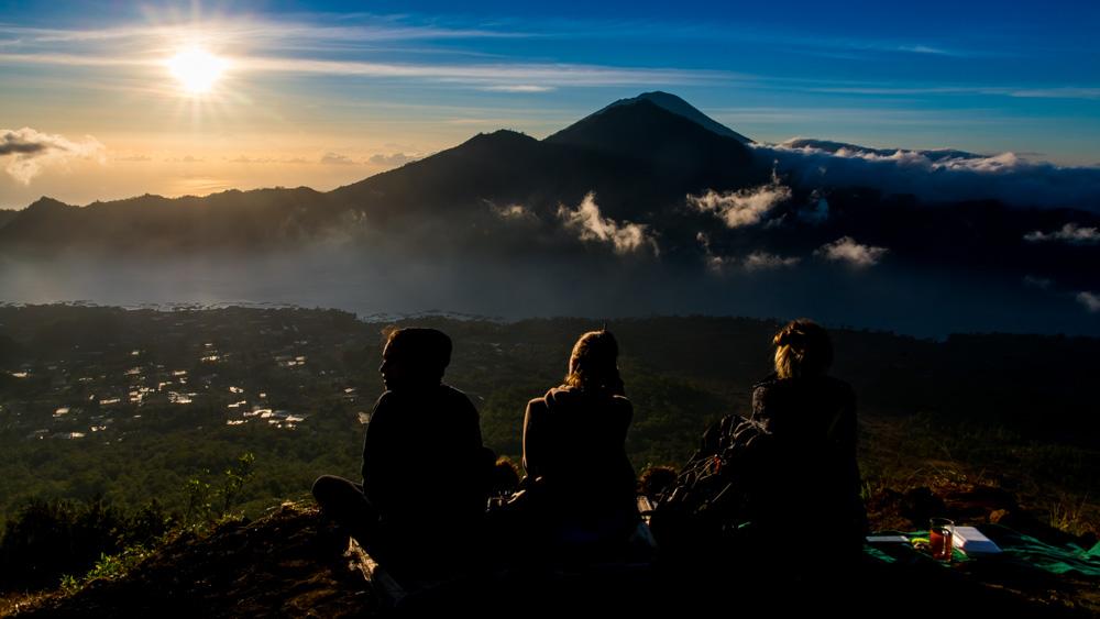 Wulkan Batur Bali-6