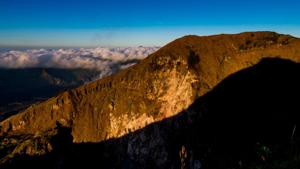 Wulkan Batur Bali-9