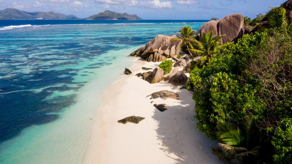 Najpiekneijsze plaże na Seszelach-17-2