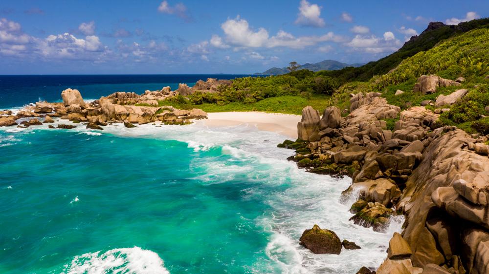 Najpiekneijsze plaże na Seszelach-2