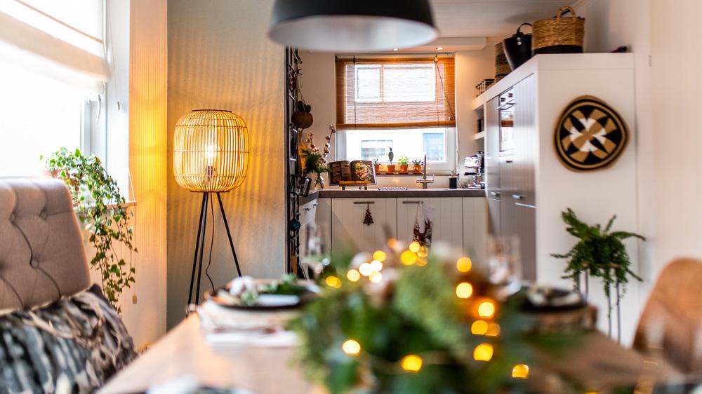 Karmelowe dekoracje swiateczne-43