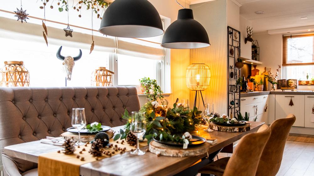Karmelowe dekoracje swiateczne-46