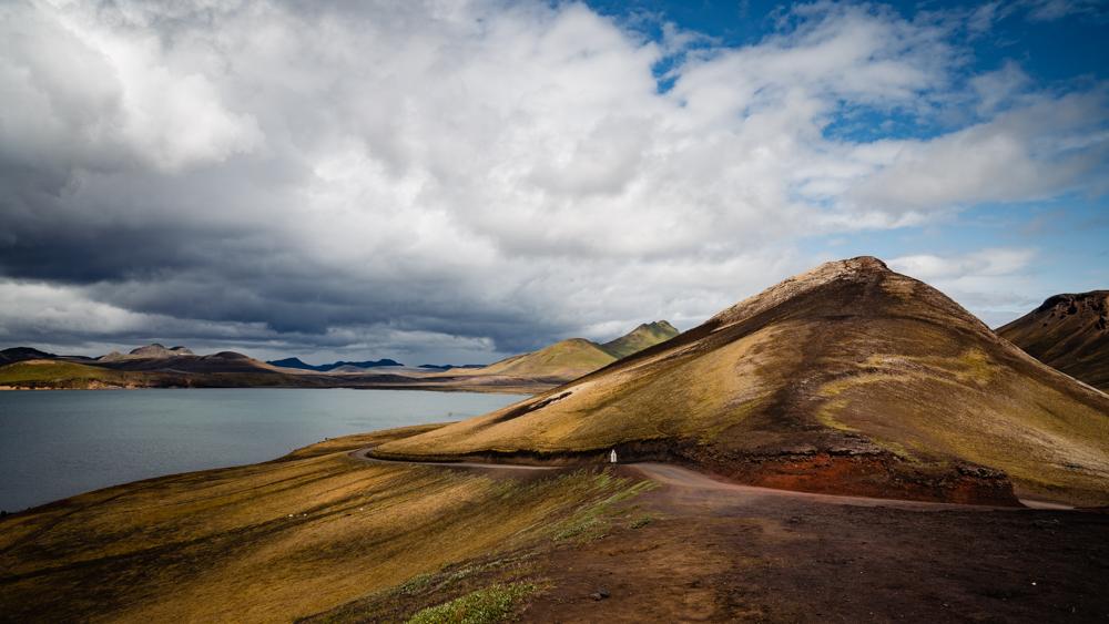 Islandia kiedy najlepiej zwiedzać jechać na Islandię
