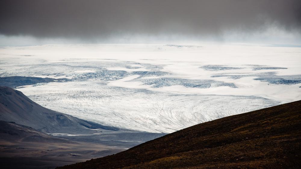 Islandia - kiedy najlepiej zwiedzać