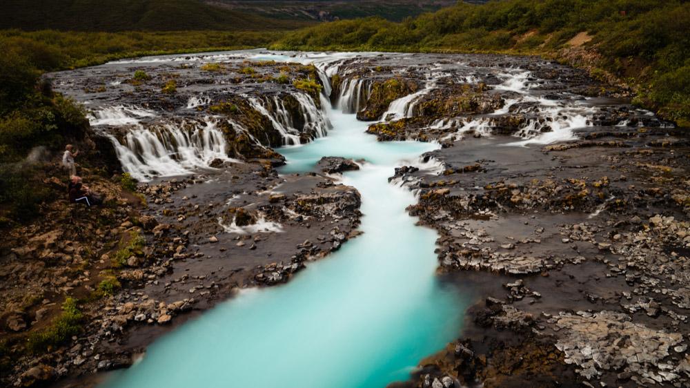 jaka jest waluta na islandii