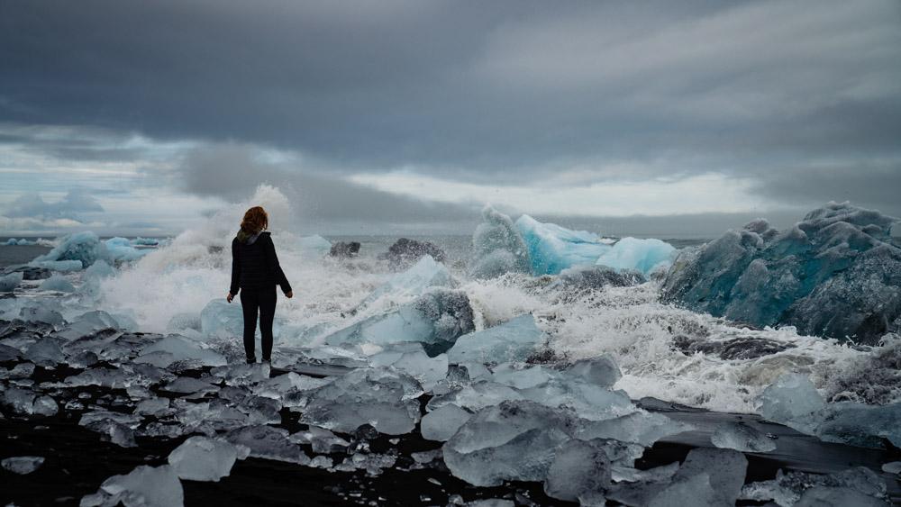Islandia – co zobaczyć, zwiedzić i przeżyć na Islandii?