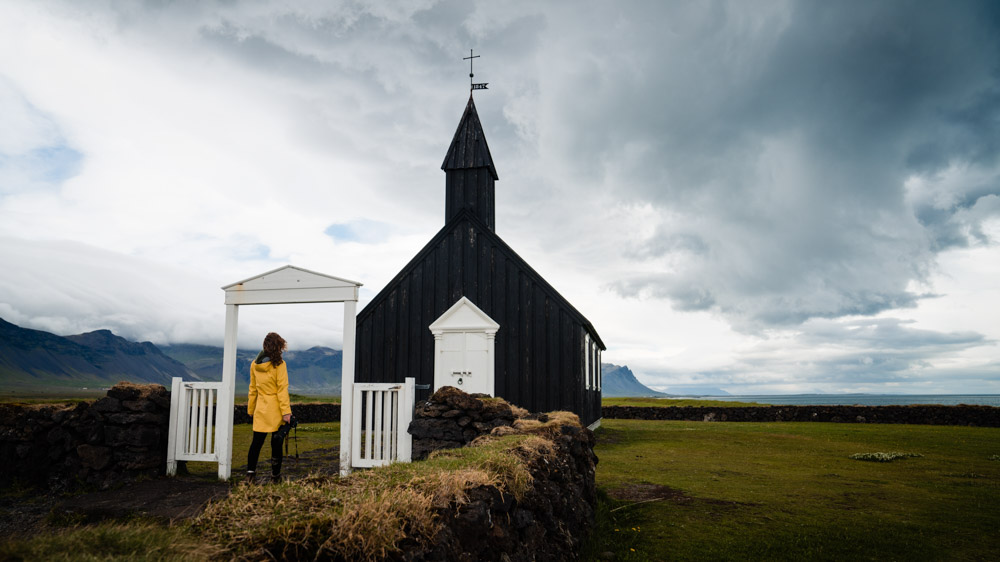 Czy Islandia jest droga? Jak tanio podróżować po Islandii, ceny!