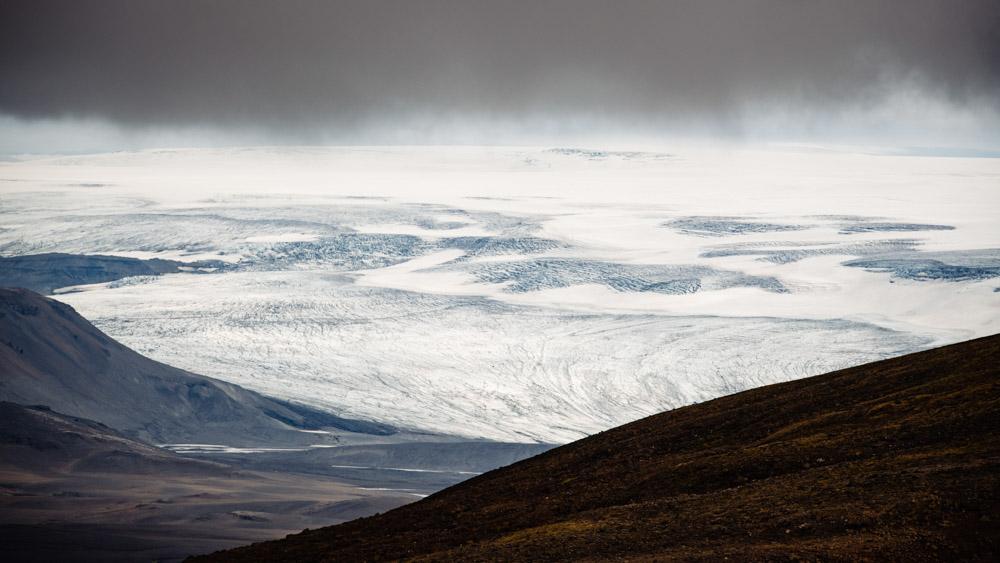 najpiekniejsze miejsca na islandii