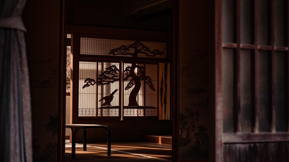 Japonia Kurs fotograficzny