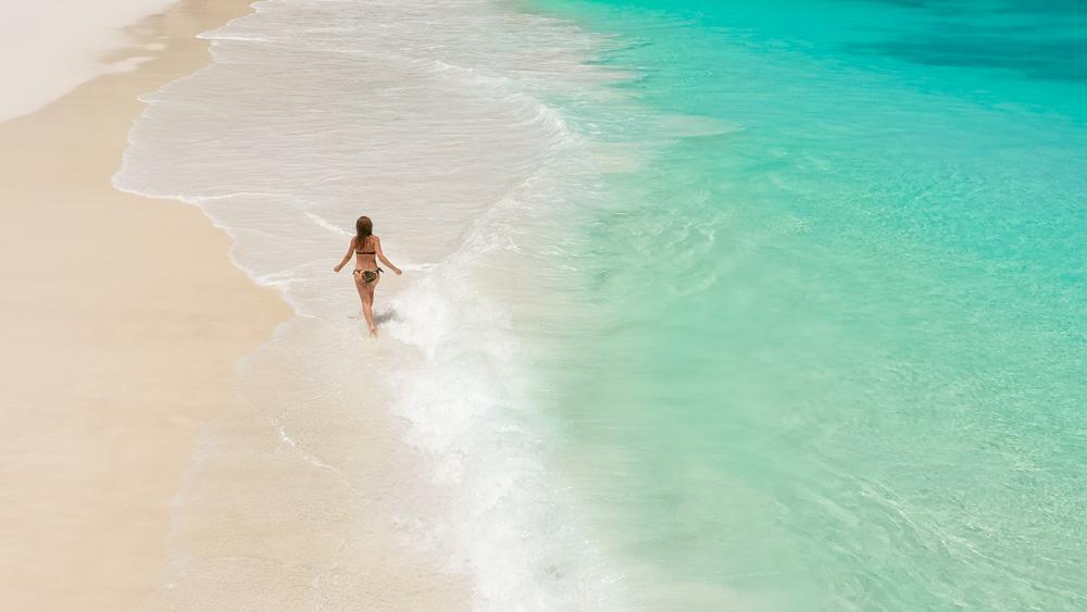 Seszele czy Malediwy?